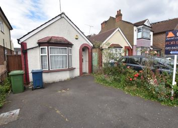 Thumbnail 2 bedroom detached bungalow for sale in Corbins Lane, South Harrow