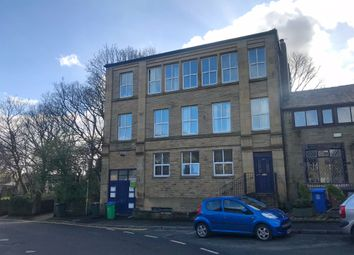 Thumbnail 2 bed flat to rent in 153 Ramsden Road, Rochdale