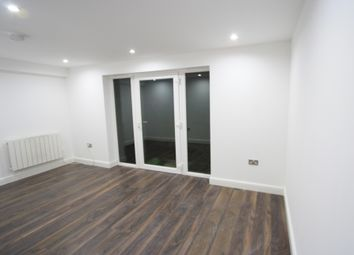 Thumbnail 1 bed flat to rent in 15 Works Unit, Venus Mews, Mitcham