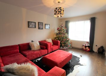 Thumbnail 3 bed semi-detached house for sale in Skene View, Westhill, Aberdeen