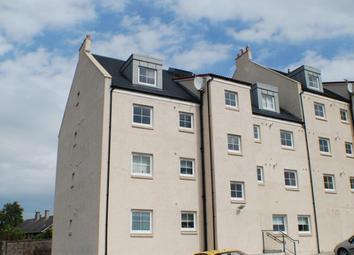 Thumbnail 1 bed flat to rent in Regent Street, Kincardine