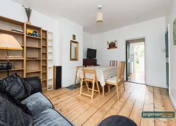 Thumbnail 3 bed terraced house to rent in Henchman Street, East Acton, London