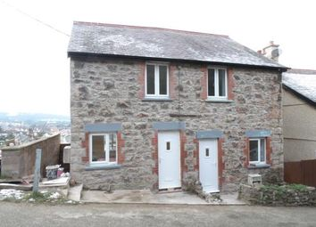 Thumbnail Property for sale in Tan Y Wal, Old Colwyn, Colwyn Bay, North Wales