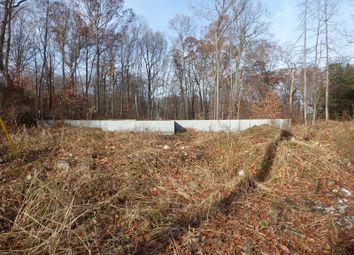 Thumbnail 3 bed property for sale in 15 Java Road Patterson, Patterson, New York, 12563, United States Of America