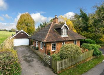 Thumbnail 3 bed cottage for sale in Dunny Lane, Chipperfield, Kings Langley