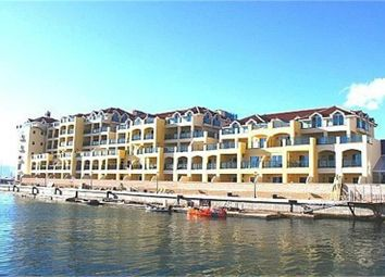 Thumbnail 2 bed apartment for sale in Gibraltar