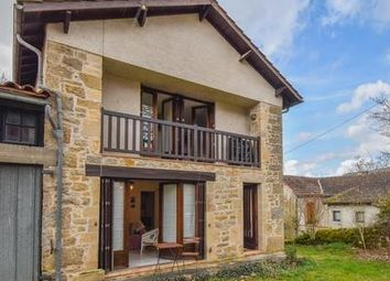 Thumbnail 2 bed property for sale in Verfeil-Sur-Seye, Tarn-Et-Garonne, France