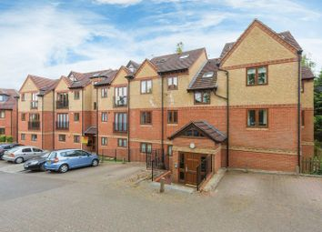 Thumbnail 2 bed flat for sale in The Dale, Headington, Oxford