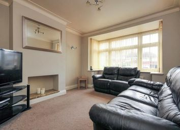 Thumbnail 3 bedroom semi-detached house for sale in Portland Road, Bromley
