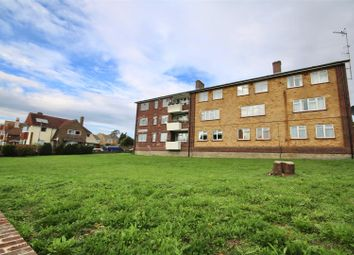 Thumbnail 1 bed flat for sale in Havant Road, Farlington, Portsmouth