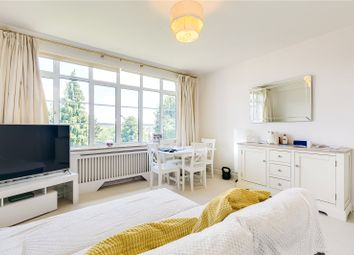 1 bed flat for sale in Tarranbrae, Willesden Lane, London NW6