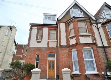 Thumbnail 2 bedroom detached house to rent in 9B Albert Road, Bexhill-On-Sea