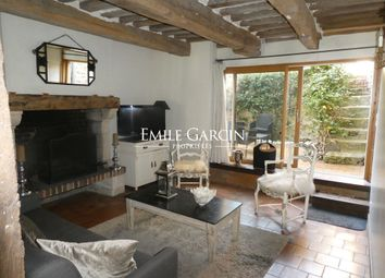 Thumbnail Property for sale in 18 Rue De La Bavole, 14600 Honfleur, France
