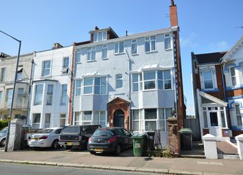 Thumbnail 2 bed flat to rent in 43 Mount Pleasant Road, Hastings, Hastings