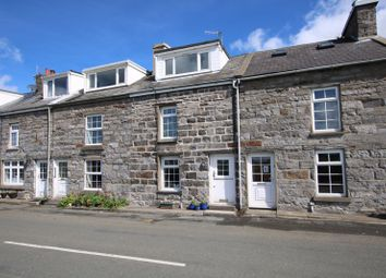 Thumbnail 2 bed cottage for sale in Douglas Road, Ballabeg, Castletown, Isle Of Man