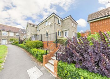 2 bed terraced house for sale in Snowberry Walk, Bristol BS5