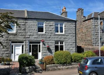 Thumbnail 4 bed semi-detached house to rent in Deemount Road, Aberdeen