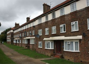 Thumbnail 2 bed flat to rent in Montrose Court, The Hyde, Colindale, London, UK