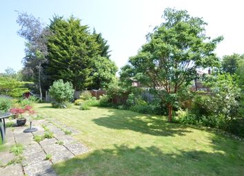 Thumbnail 3 bed semi-detached house to rent in Burnham