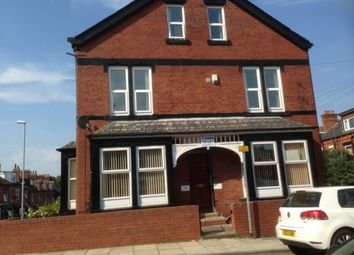 Thumbnail 6 bed property to rent in Lucas Place, Leeds