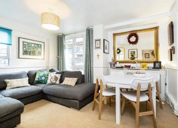 2 bed flat for sale in Gee Street, London EC1V