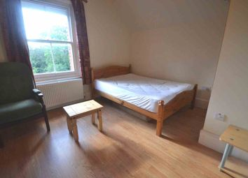 Thumbnail Room to rent in Denmark Road, Reading