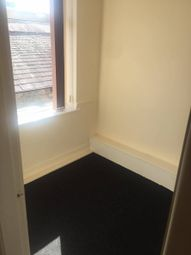Thumbnail 2 bedroom terraced house to rent in Kingswood Street, Bradford