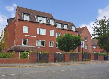 Thumbnail 1 bed flat for sale in Homehayes House, Hatch End