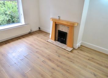 Thumbnail 3 bed terraced house to rent in Victoria Place, Honley, Holmfirth