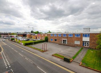 Thumbnail Industrial to let in 720 Millers Business Park, Molly Millers Lane, Wokingham