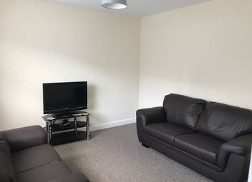 Thumbnail 6 bed terraced house to rent in Gerard Avenue, Coventry