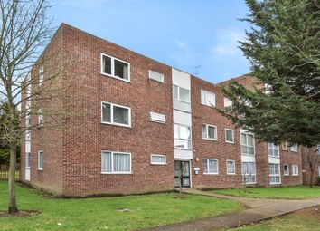 Thumbnail 2 bed flat for sale in Tasman Court, Sunbury-On-Thames
