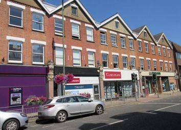 Thumbnail Retail premises to let in 77 High Street, Walton On Thames, Surrey