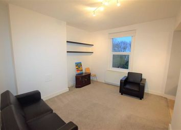 Thumbnail 2 bed flat to rent in Sunningfields Road, Hendon, London