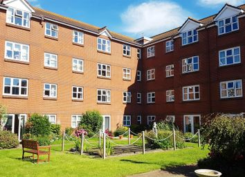 Thumbnail 1 bed flat for sale in Stavordale Road, Weymouth