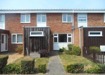 Thumbnail 3 bedroom property to rent in Hampton Close, Wilstead, Bedford