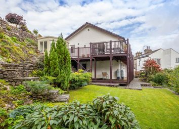 Thumbnail 4 bed detached house for sale in The Bramleys, Bell Hill, Lindale