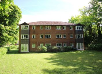 Thumbnail 1 bed flat for sale in Tilebarn Close, Henley-On-Thames