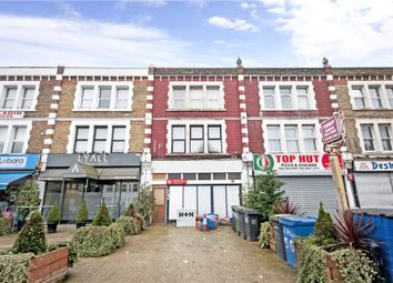 Thumbnail 2 bed flat for sale in Hither Green Lane, Hither Green, London