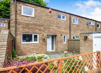Thumbnail 3 bedroom terraced house for sale in East Farm Terrace, Cramlington