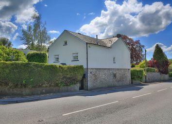Thumbnail 4 bed cottage for sale in Primrose Hill, Cowbridge