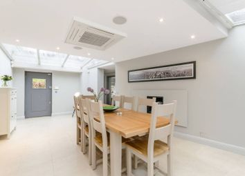4 bed property for sale in Margravine Gardens, Barons Court W6