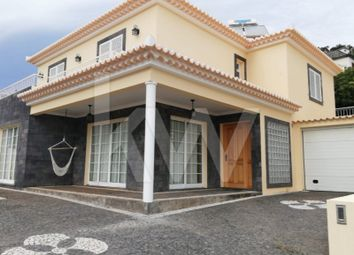 Thumbnail 3 bed detached house for sale in Rua Dona Mécia 9100-156 Santa Cruz, Santa Cruz, Santa Cruz