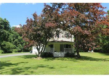 Thumbnail 3 bed property for sale in 22 Belden Road Carmel, Carmel, New York, 10512, United States Of America