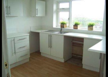 2 bed flat for sale in Newfield Close, Liverpool L23