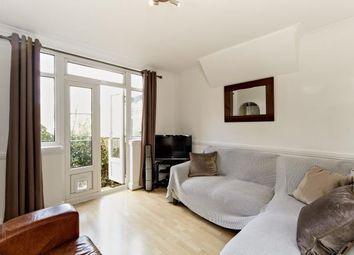 Thumbnail 1 bed flat for sale in Oaks Road, Kenley, Surrey