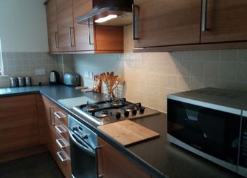 Thumbnail 2 bed flat to rent in Mill Street, Kirkcaldy, Fife