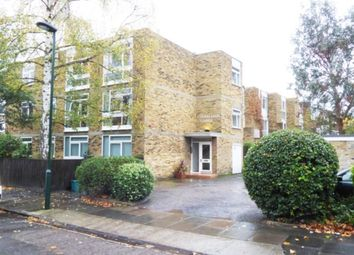 Thumbnail 2 bed flat to rent in Branstone Road, Kew, Richmond