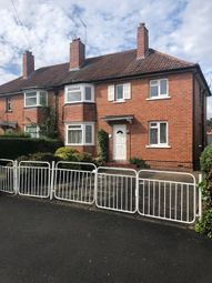 7 bed semi-detached house to rent in Lockleaze Road, Horfield, Bristol BS7