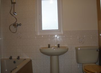 Thumbnail 4 bed flat for sale in Town Meadow Lane, Moreton, Wirral